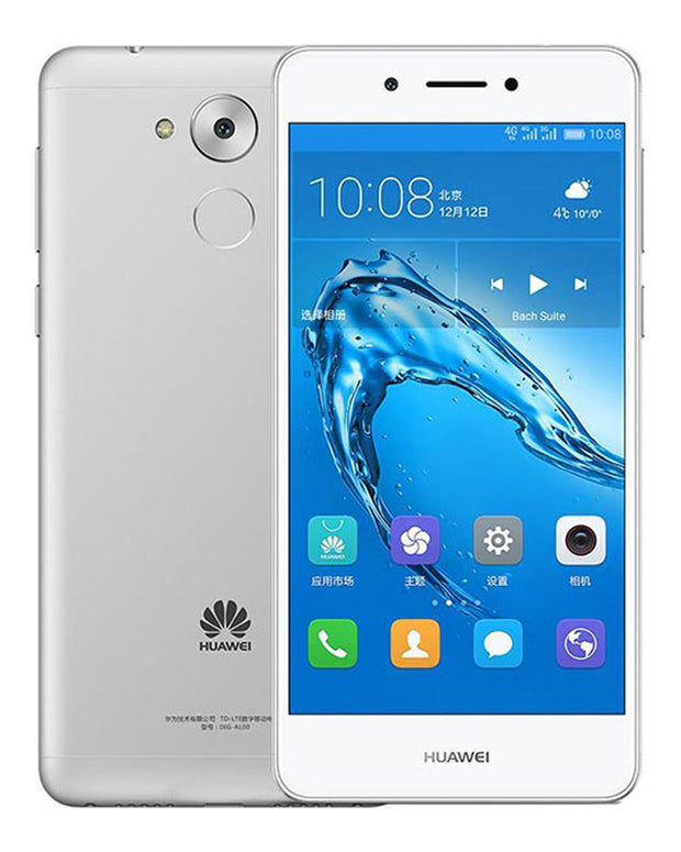 Huawei Enjoy 6s Price & Specifications With Pictures