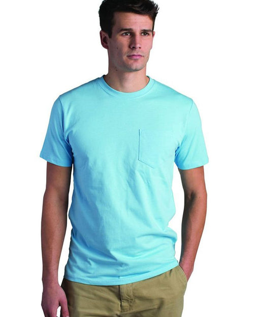 Buy Daily Wear Casual T-Shirt For Man -Sky Blue Half Sleeves - Fish Hippie Online in Karachi, Lahore, Islamabad, Pakistan, Rs.275.00, Mens T-Shirts Online Shopping in Pakistan, Fish Hippie, baby clothing online, Buy Tshirts Online in Pakistan, casual, Casual T-Shirt, cf-color-white, cf-size-large, cf-size-x-large, cf-type-mens-t-shirts, cf-vendor-pull-&-bear, clothing, Export Stock Lot, Fashion, Half Sleeves T-Shirt, men, Men Clothing Fashion, Men Fashion, mens, Mens Clothing, Mens Fashion, tshirt.pk, tshirts online, tshirts pakistan, tshirts.com, tshirts.com.pk, tshirts.pk, diKHAWA Online Shopping in Pakistan
