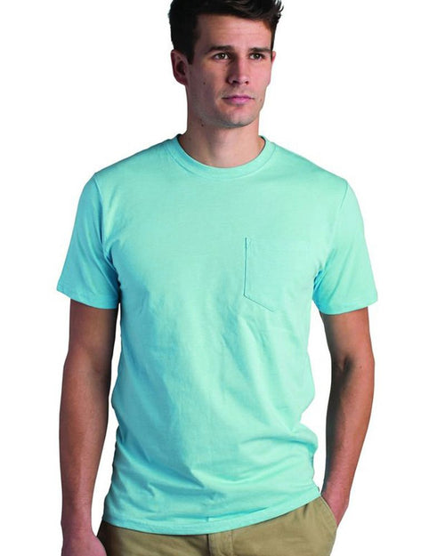 Buy Daily Wear Casual T-Shirt For Man -Sea Green Half Sleeves - Fish Hippie Online in Karachi, Lahore, Islamabad, Pakistan, Rs.275.00, Mens T-Shirts Online Shopping in Pakistan, Fish Hippie, baby clothing online, Buy Tshirts Online in Pakistan, casual, Casual T-Shirt, cf-color-white, cf-size-large, cf-size-x-large, cf-type-mens-t-shirts, cf-vendor-pull-&-bear, clothing, Export Stock Lot, Fashion, Half Sleeves T-Shirt, men, Men Clothing Fashion, Men Fashion, mens, Mens Clothing, Mens Fashion, tshirt.pk, tshirts online, tshirts pakistan, tshirts.com, tshirts.com.pk, tshirts.pk, diKHAWA Online Shopping in Pakistan