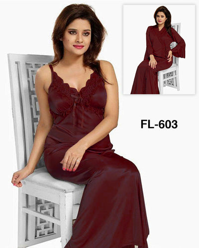 4008a334ac Nighty Sets Online Shopping in Pakistan » diKHAWA – Tagged ...