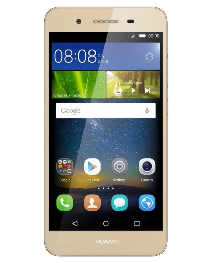 Huawei GR3 Price & Specifications With Pictures