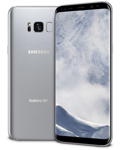 Samsung Galaxy S8 Plus Price & Specifications