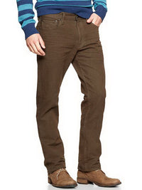 Men's Denim Jeans - Men Jeans - diKHAWA Online Shopping in Pakistan
