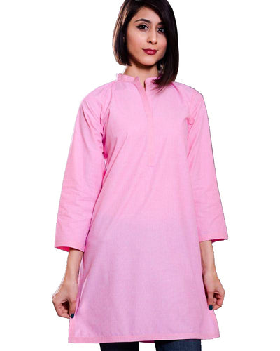 Fifth Avenue Branded Kurti For Girls - Stitched Kurti For Women