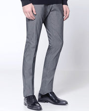 Mens Washing Wear Dress Pants By Hugo Boss - 3012