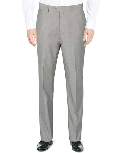 Mens Washing Wear Dress Pants By Hugo Boss - 3011