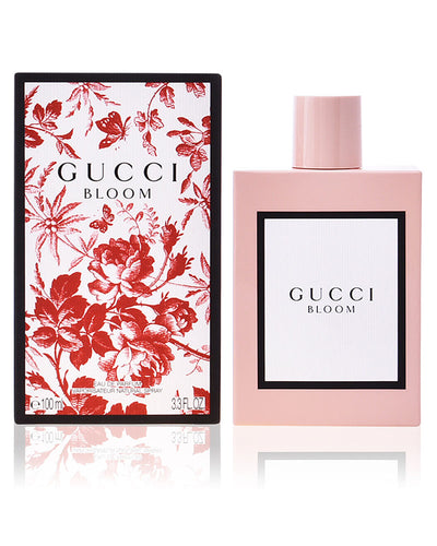 Gucci Bloom Perfum For Women – 100ml