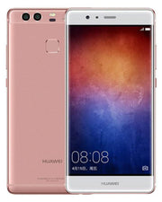Huawei P9 Price & Specifications With Pictures