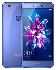 Huawei Honor 8 Lite Price & Specifications With Pictures