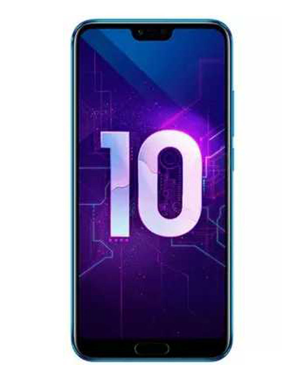 Honor 10 Price & Specifications With Pictures In Pakistan