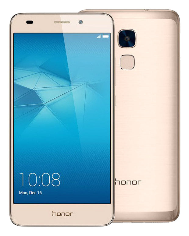 Huawei Honor 5C Price & Specifications With Pictures
