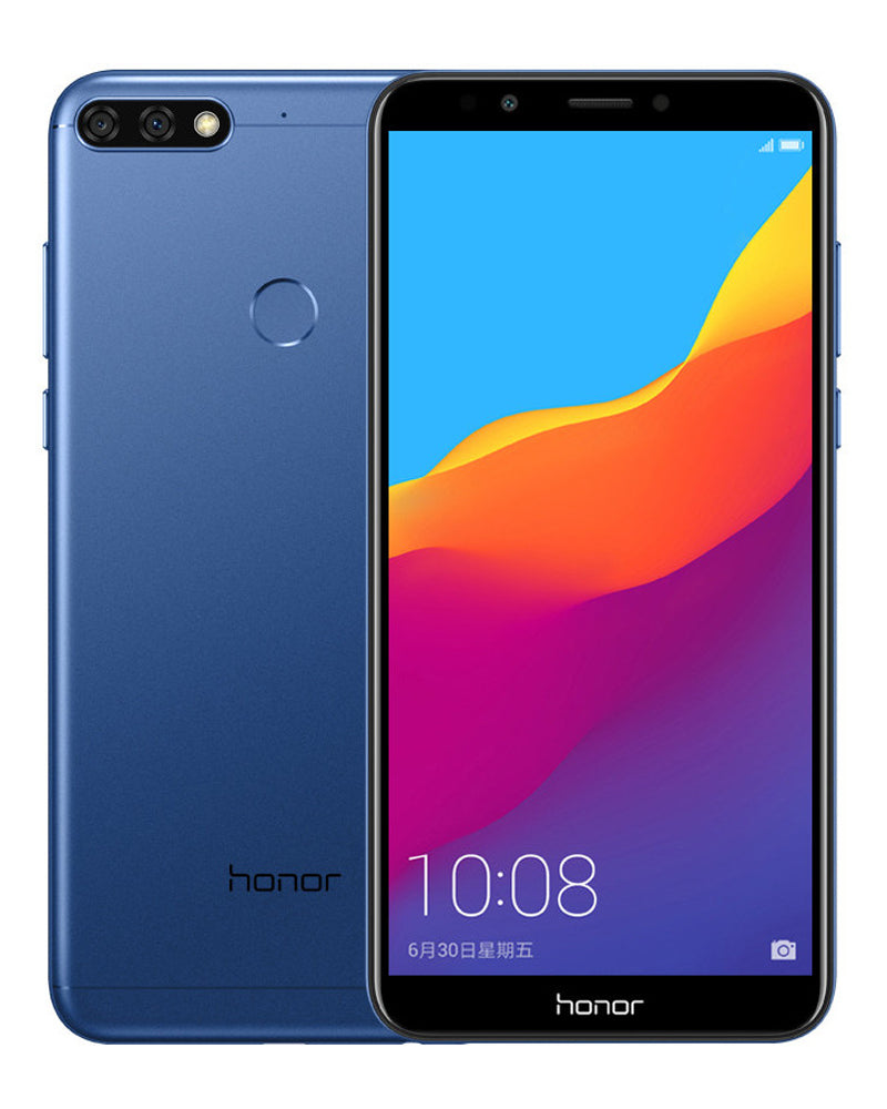 Honor 7C Price & Specifications With Pictures