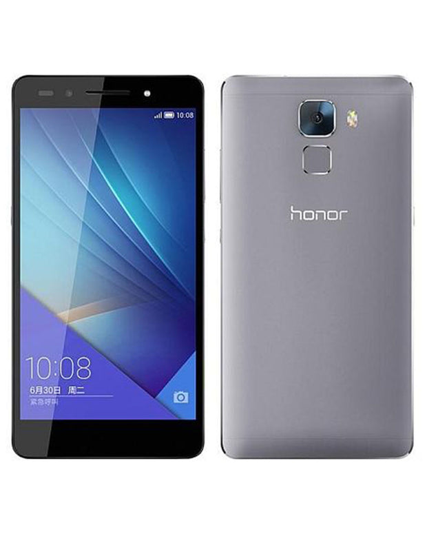 Huawei Honor 7 Price & Specifications With Pictures