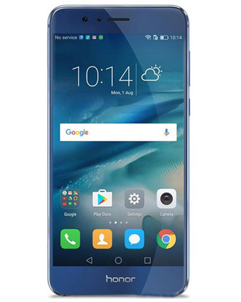 Huawei Honor 8 Price & Specifications With Pictures
