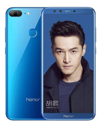 Honor 9 Lite Price & Specifications With Pictures