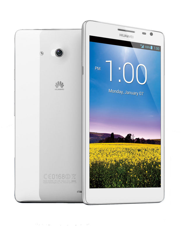Huawei Ascend Mate Price & Specifications With Pictures