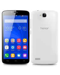 Huawei Honor 3C Lite Price & Specifications With Pictures