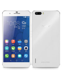Huawei Honor 6 Plus Price & Specifications With Pictures
