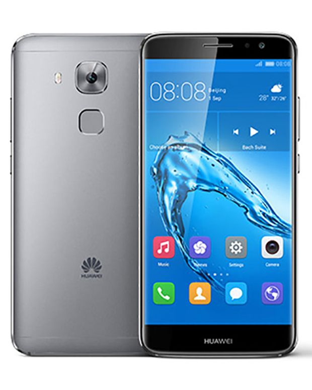 Huawei Nova Plus Price & Specifications With Pictures