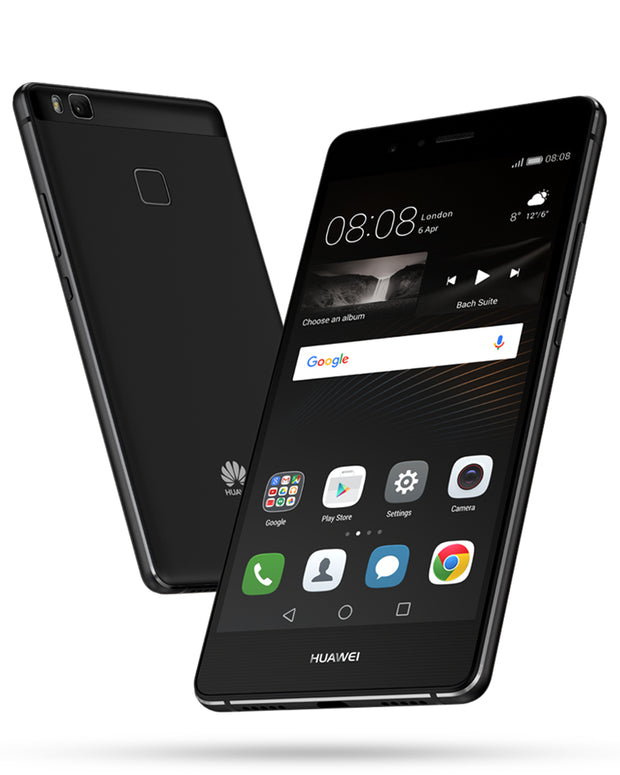 Huawei P9 Lite Price & Specifications With Pictures