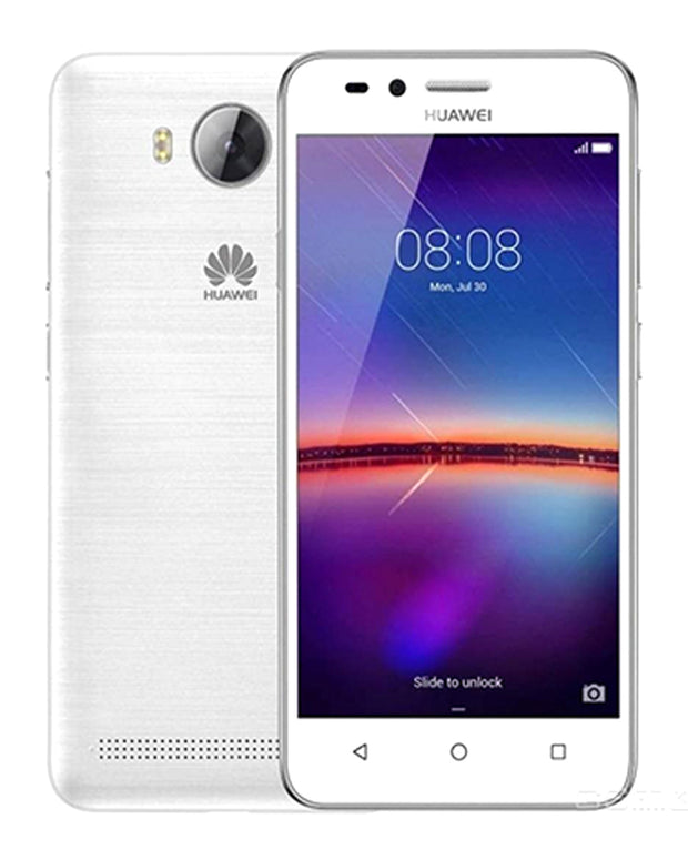 Huawei Y3II Price & Specifications With Pictures