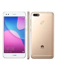 Huawei Y6 2018 Price & Specifications With Pictures