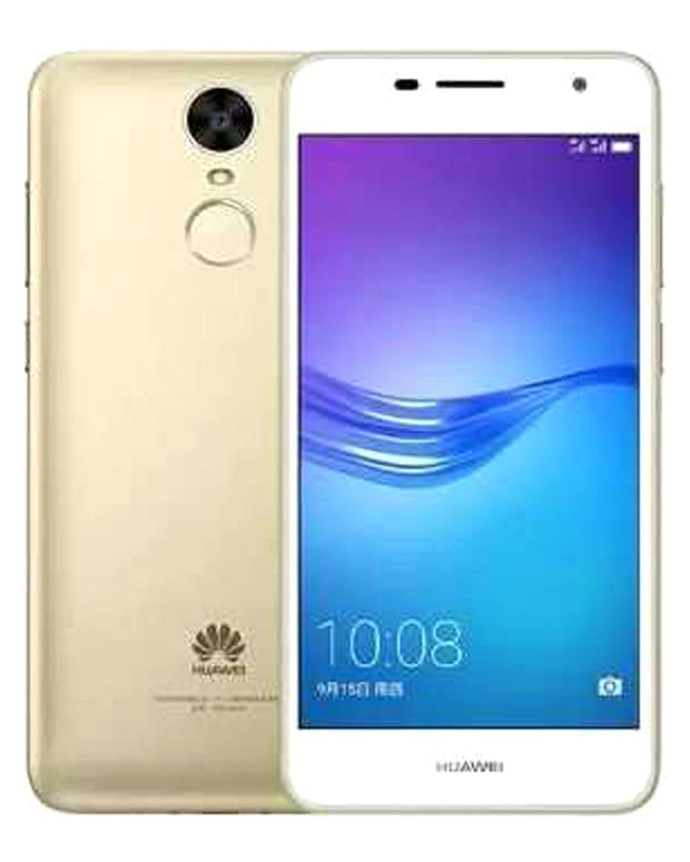 Huawei Enjoy 6 Price & Specifications With Pictures In Pakistan