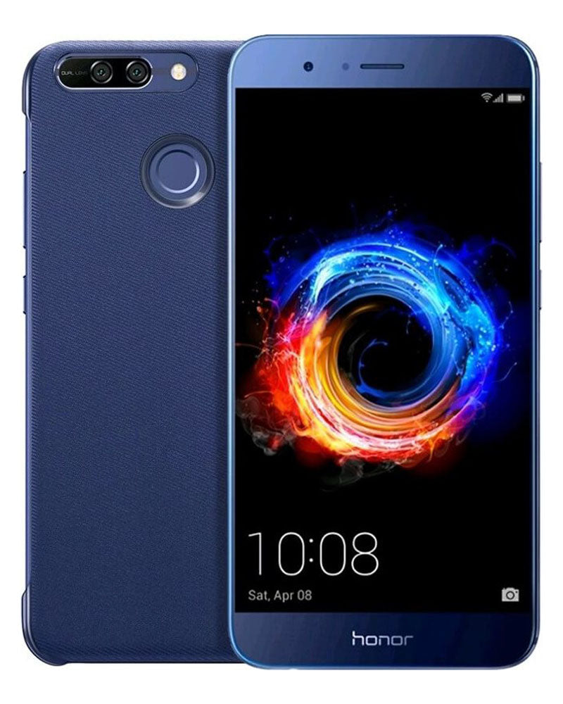 Huawei Honor 8 Pro Price & Specifications With Pictures In Pakistan