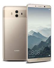Huawei Mate 10 Price & Specifications With Pictures