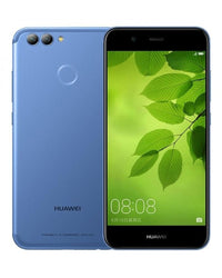 Huawei Nova 2 Plus Price & Specifications With Pictures