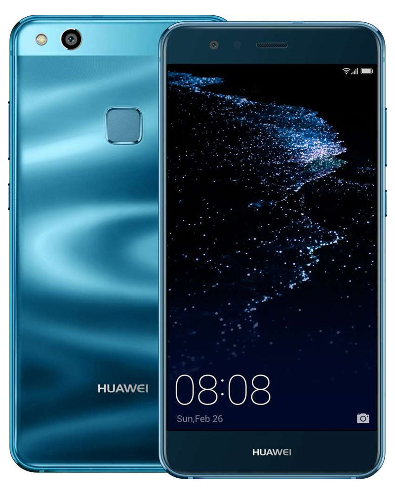Huawei P10 Lite Price & Specifications With Pictures