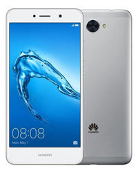 Huawei Y7 Price & Specifications With Pictures