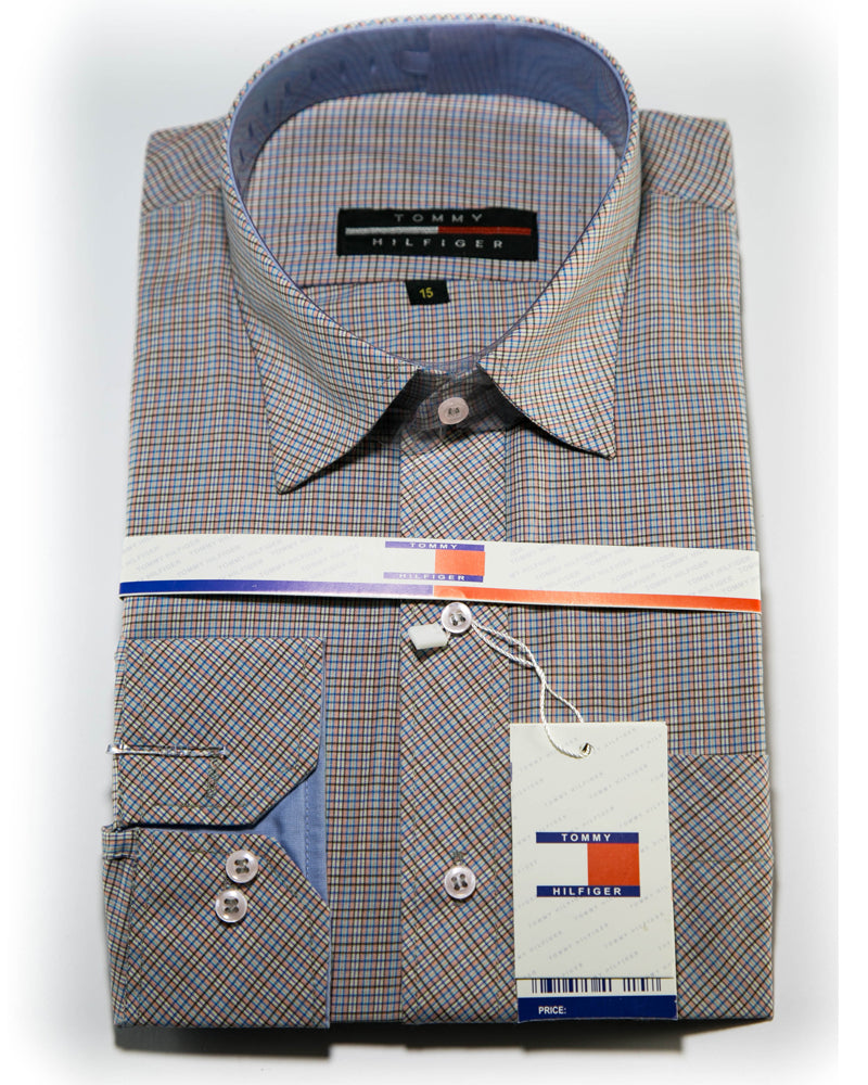 tommy hilfiger shirts price in pakistan