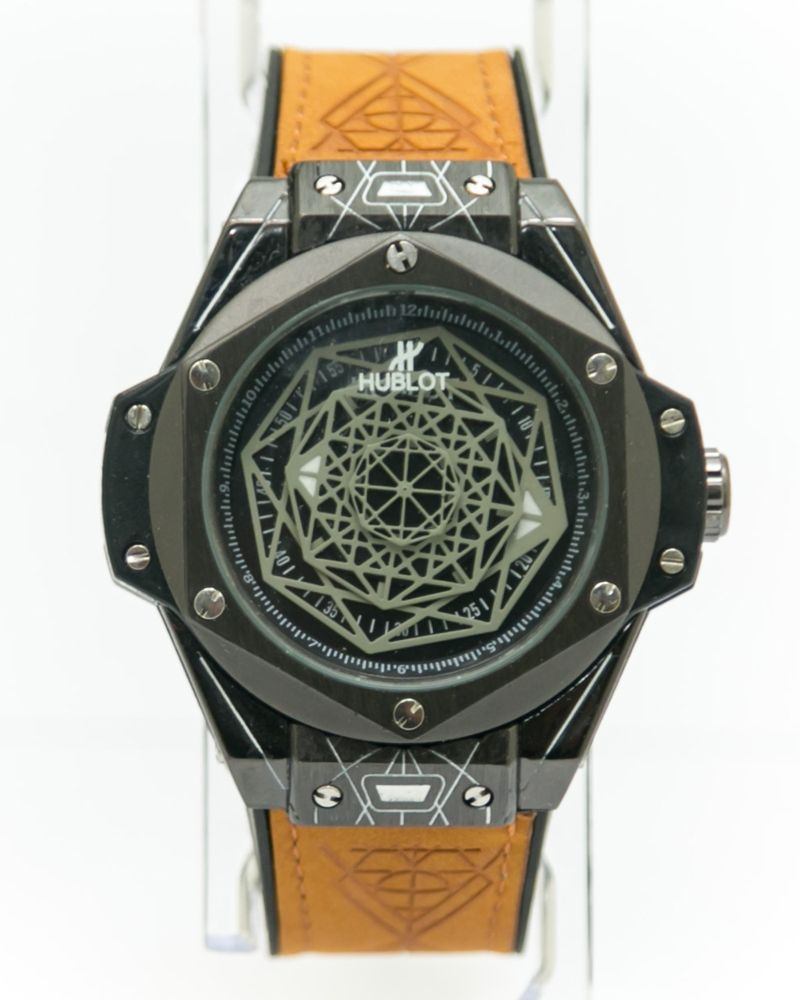 chic watches altin as ur motorcycle urwerk hour your fancy biker the glass