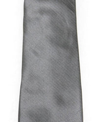 Shiny Grey Fancy Tie For Men – JB-2013 - Ties - diKHAWA Online Shopping in Pakistan