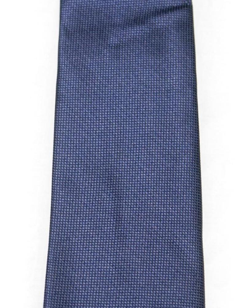 Royal Blue Executive Tie For Men – JB-2024 - Ties - diKHAWA Online Shopping in Pakistan
