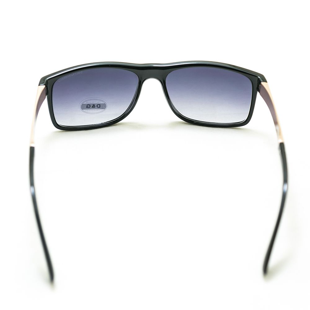 D&G Sunglasses For Men – Dolce & Gabbana Black Frame – JH15163 - Mens Sunglasses - diKHAWA Online Shopping in Pakistan