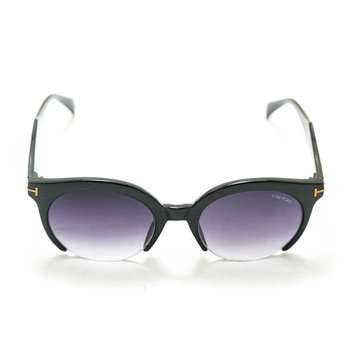 Tom Ford Men Sunglasses -Half Frame – TF0514 - Mens Sunglasses - diKHAWA Online Shopping in Pakistan