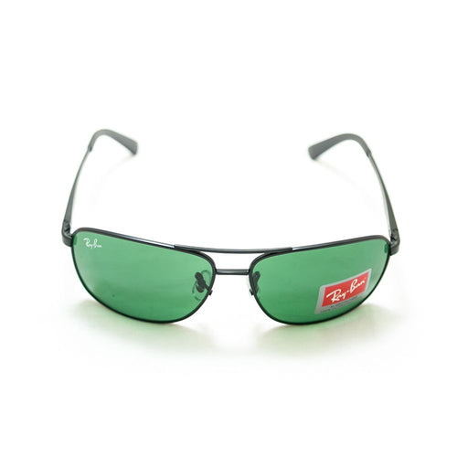 Ray Ban Sunglasses For Men Black RB-3508 - Mens Sunglasses - diKHAWA Online Shopping in Pakistan