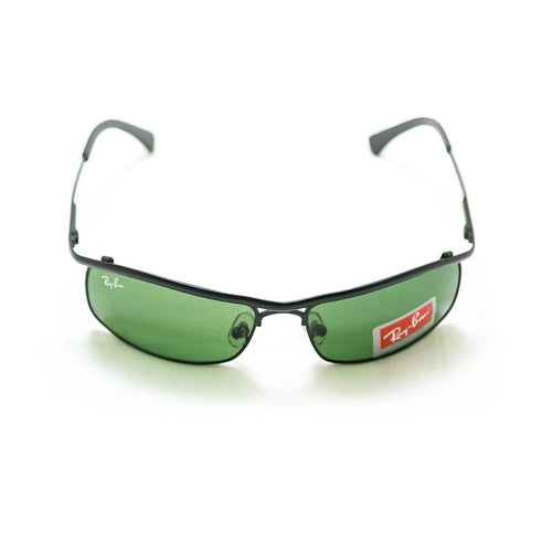 Ray Ban Men Sunglasses Black RB-3339 - Mens Sunglasses - diKHAWA Online Shopping in Pakistan