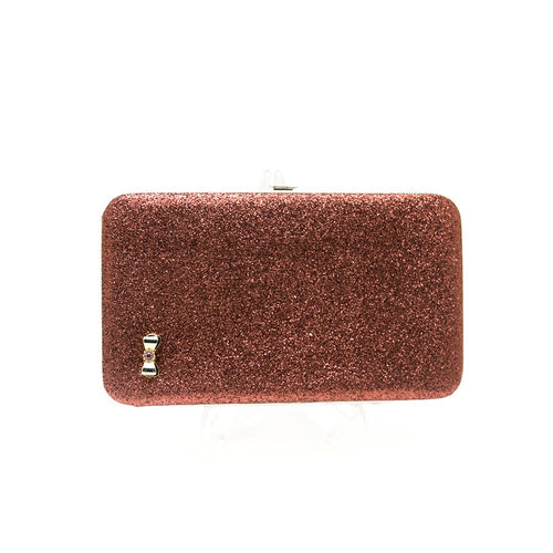 Mobile Purse & Wallet For Ladies – Rusty Brown – MPS-09 - Ladies Wallets - diKHAWA Online Shopping in Pakistan