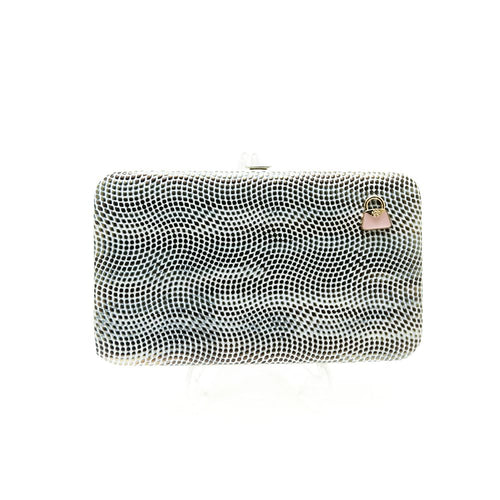 Mobile Purse & Wallet For Ladies – Cobra – MPS-10 - Ladies Wallets - diKHAWA Online Shopping in Pakistan
