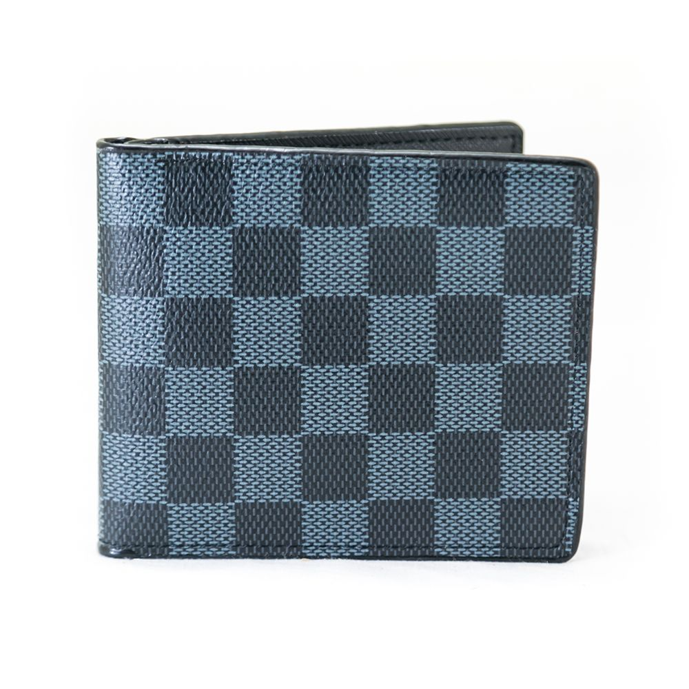 LV – Louis Vuitton Mens Wallet – MWS-112 - Mens Wallets - diKHAWA Online Shopping in Pakistan