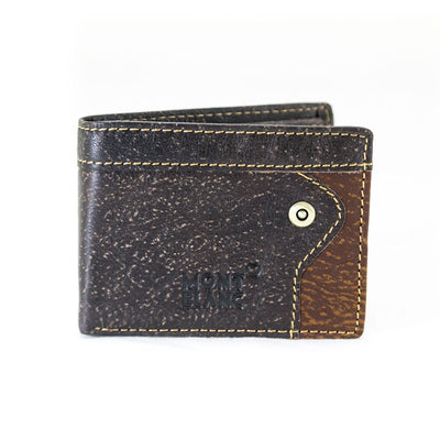 Mont Blanc Mini Wallets For Men – MWS-120 - Mens Wallets - diKHAWA Online Shopping in Pakistan