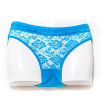 Buy Pack of 2 Sexy Summer Net Cotton Panty – Mix Colours Online in Karachi, Lahore, Islamabad, Pakistan, Rs.{{amount_no_decimals}}, Panty Online Shopping in Pakistan, Bell Girl, best Panty Brands in pakistan, best undergarments Brands in pakistan, Branded Panty, branded undergarments, buy panties online, buy panty online, cf-size-medium, cf-size-small, cf-type-panty, cf-vendor-bell-girl, cotton, cotton panty, ladies Panty, ladies undergarment pakistan, ladies undergarments, ladies undergarments pakistan, net panty online, Online Pakistan Shopping Ladies Panties, Online Pakistan Shopping Panties, Online Pakistan Shopping Underwear, panty in islamabad, panty in karachi, panty in lahore, panty in pakistan, panty in quetta, panty online shopping, panty online shopping in pakistan, Panty pakistan, Panty shop, Panty.com, Panty.com.pk, Panty.pk, Shopping Pakistan Online Under Garments For Ladies, Shopping Pakistan Online Under Garments For Women, top ladies Panty Brands, top ladies undergarments Brands, top Panty, top undergarments, undergarments online shopping, undergarments online shopping in pakistan, undergarments pakistan, undergarments shop, undergarments.com, undergarments.com.pk, undergarments.pk, woo_import_2, www Panty com, www Panty pk, www undergarments com, www undergarments pk, Online Shopping in Pakistan - diKHAWA Fashion