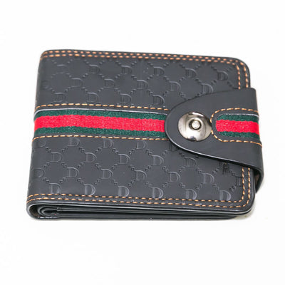 Gucci Wallets For Men - Dark Grey – A2024 - Mens Wallets - diKHAWA Online Shopping in Pakistan