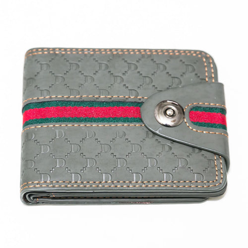 Gucci Wallets For Men - Green – A2028 - Mens Wallets - diKHAWA Online Shopping in Pakistan