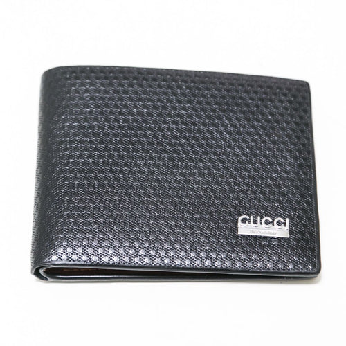 Gucci Wallets For Men - Black – A2054 - Mens Wallets - diKHAWA Online Shopping in Pakistan