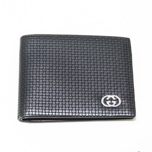 Gucci Wallets For Men - Black – A2056 - Mens Wallets - diKHAWA Online Shopping in Pakistan