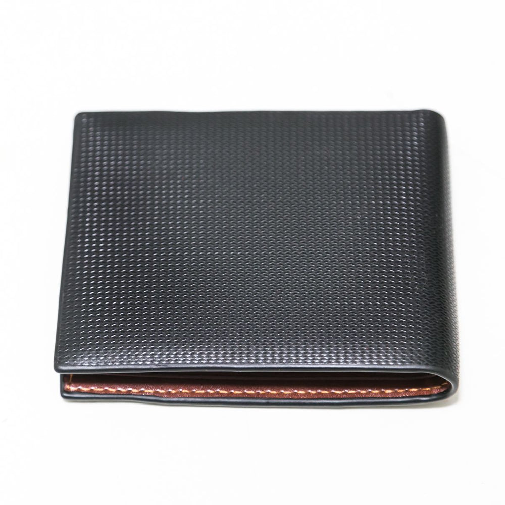 Hermes Wallets For Men - Black – A2066 - Mens Wallets - diKHAWA Online Shopping in Pakistan